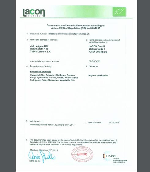 sertifikat-saflora