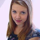 экоблогер Анна Тятте