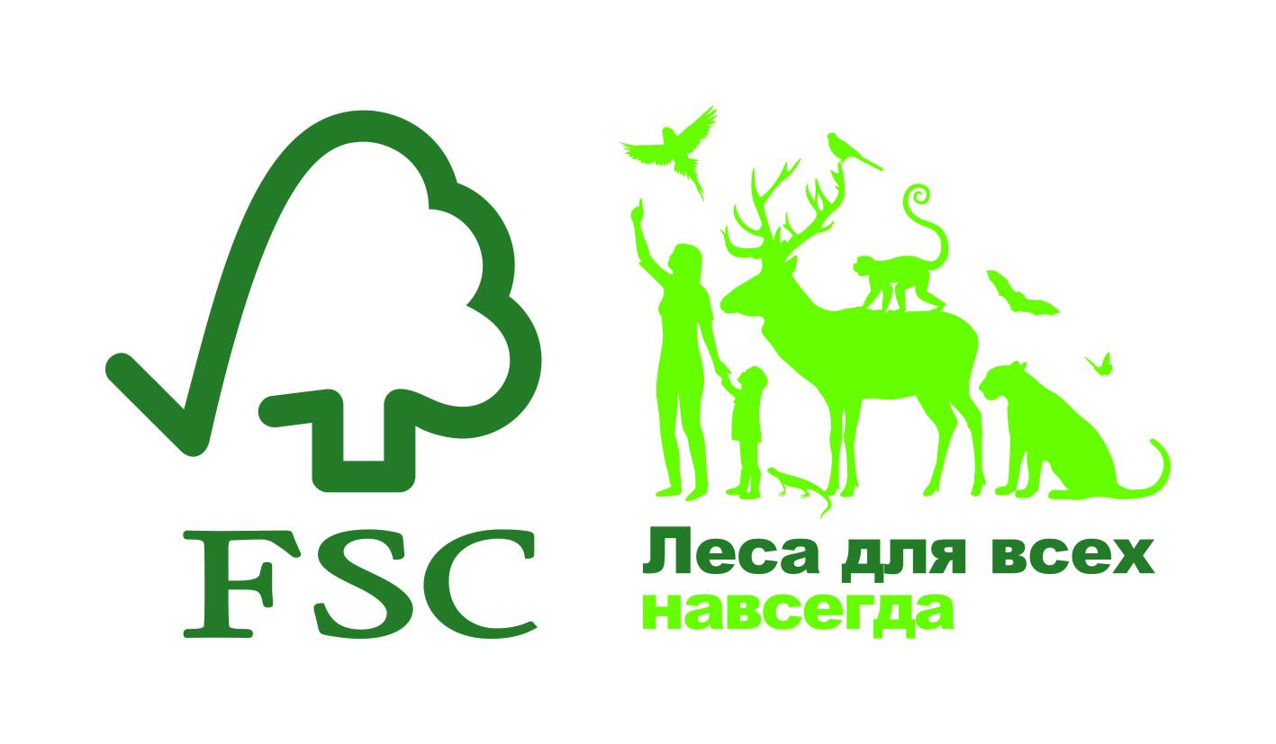 fsc-логотип