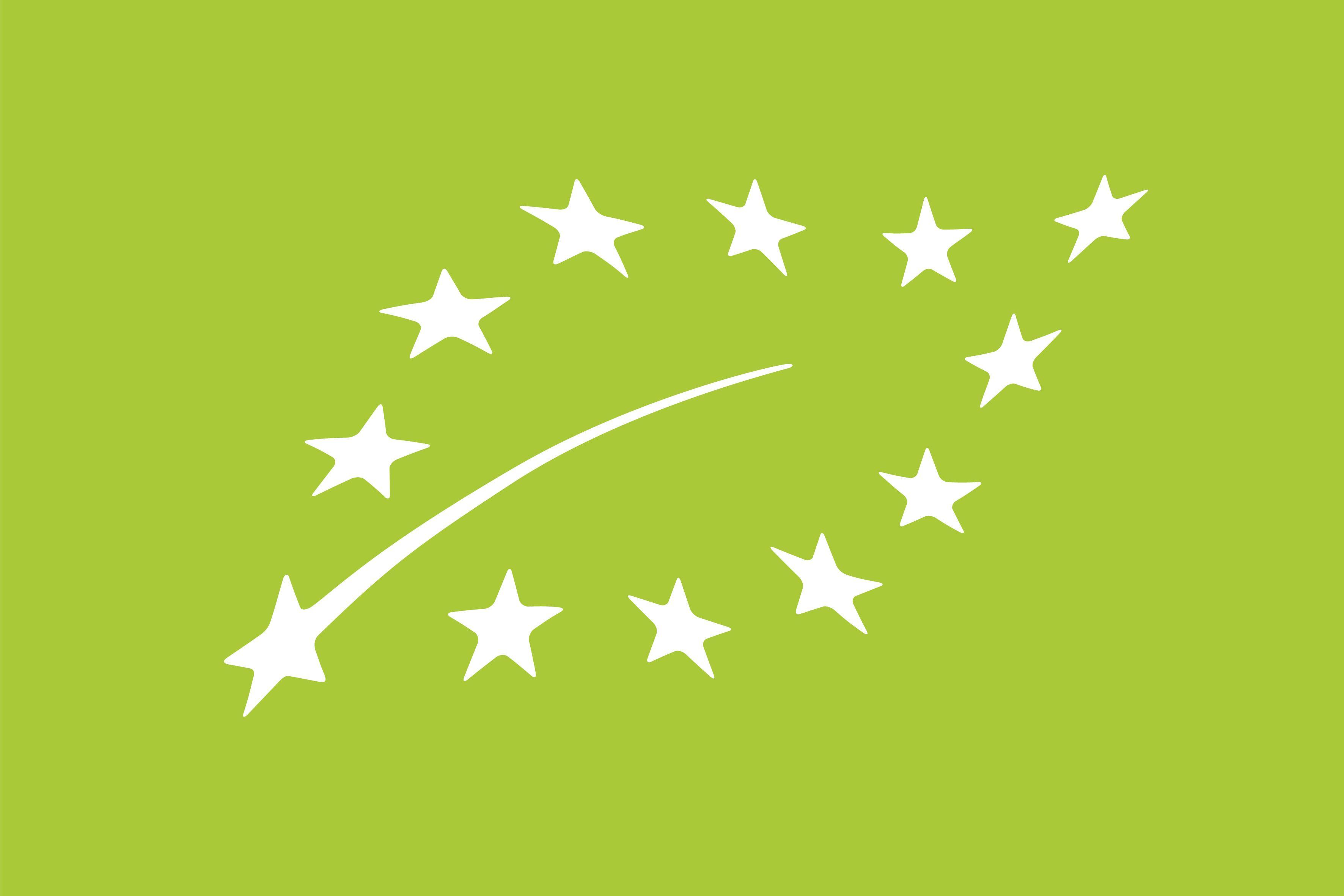 Евролист